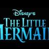 """Disney's The Little Mermaid"" - Saturday August 20, 2016 / 7:00pm"