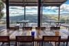 Tour privato: Degustazione di vini a Montalcino