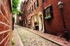 Photowalks Highlights of Boston Tour