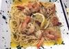 Sal'S Original Pizza & Restaurant - Fairview: $10 For $20 Worth Of Italian Cuisine