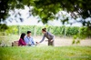 Tour for Two: Private Mornington Peninsula Luxury Food and Wine-Tas...