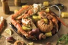 $15 For $30 Worth Of Cajun Seafood (Also Valid On Take-Out W/Min. P...