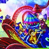 $15 For $30 Power Card For Arcade Games & Amusement Rides