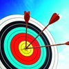 $16 For 1 Hour Of Range Time For 2 People Including Bow & Arrow Ren...