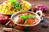 Moon Indian Cuisine - Enclave at Laura Creek: $10 For $20 Worth Of Indian Cuisine