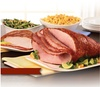 The HoneyBaked Ham Co. & Cafe - St. Charles: $20 For $40 Worth Of HoneyBaked Ham Products