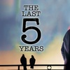 """The Last Five Years"""