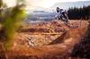 Half-Day Self-Guided Mountain Bike Journey through Whakarewarewa Re...