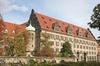 Private Tour: Nürnberger Sehenswürdigkeiten inkl. Altstadt, Reichsp...