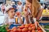 Mamma Mia! Il miglior tour gastronomico privato in famiglia a Napoli