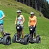Red Mountain Off-Road Segway Adventure