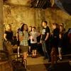 Seattle Underground History Tour