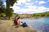 Guided Hobart Shore Excursion: Port Arthur Historic Site & Tessella...