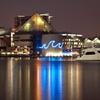 National Aquarium Baltimore Parking Deals