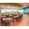$15 For $30 Worth Of Family Fun & Healthy Dining