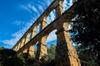 Visita a Tarragona y Sitges desde Barcelona