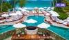 ✈ THAILAND | Koh Samui - Nikki Beach Resort & Spa Koh Samui 5* - Fr...