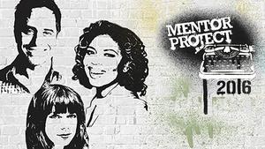 Cherry Lane Theatre: Mentor Project 2016 at Cherry Lane Theatre