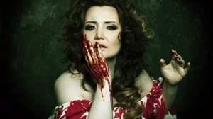 "Civic Opera House: ""Lucia di Lammermoor"" - Wednesday October 26, 2016 / 7:30pm"