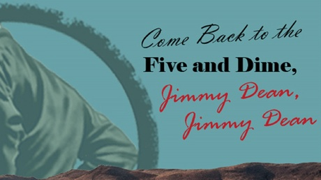 Come Back to the Five and Dime, Jimmy Dean, Jimmy Dean bb900b37-ebb1-4712-b0c4-df12e5194a46