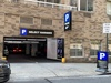 Parking at Select Garages - 274 W. 81st St.