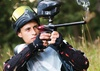 Fox Paintball (Field) - Fox: $45 For A Pair Of General Admission Passes Includes 250 Rounds Per Pass (Reg. $90)