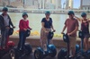 Afternoon Segway Adventure Tour