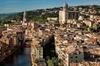 Recorrido privado: Ciudades medievales de Gerona, Pals y Peratallad...