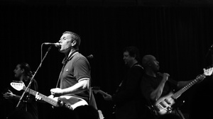 Livewire : The English Beat - Thursday November 3, 2016 / 8:00pm (Doors Open at 7:00pm)