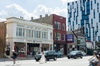 Chicago Detours - Chicago: Old Polonia and Wicker Park History and Food Tour