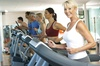 $89 For A 3-Month Women's Fitness Membership Including A 30-Min. 1-...