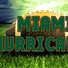 Miami Hurricanes Football - Saturday, Nov 24, 2018 / TBA (vs. Pitts...