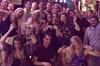 Melbourne CBD Pub Crawl