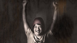San Jose Improv: Comedian Bobby Lee at San Jose Improv