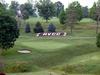 $42 For 18 Holes Of Golf & Cart For 2 (Reg. $84)