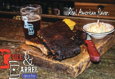 $15 For $30 Worth Of American Fare 8a061caf-4812-4625-8002-4c3b4515dee3