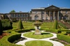 Skip the Line: Tatton Park Entry Ticket Including Mansion, Gardens ...