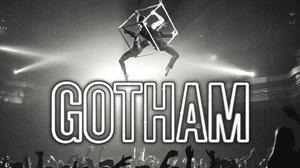 """Webster Hall: """"Gotham"""""""