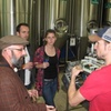 Austin Craft Beer and Brewery Tour