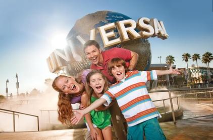 Universal Orlando Tickets c29a104c-046f-4a09-b0d7-fa363decf9f9