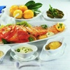$15 For $30 Worth Of Latin Cuisine