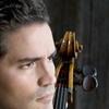 Boston Philharmonic With Zuill Bailey - Sunday November 20, 2016 / ...