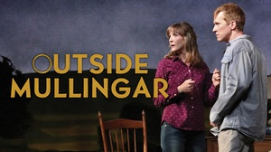 Geffen Playhouse - Gil Cates Theater: Outside Mullingar at Geffen Playhouse - Gil Cates Theater