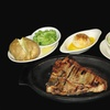 $15 For $30 Worth Of Casual American Fare