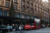 Shopping Tour in London:Exclusive and Private for up to 5 travellers