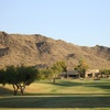 $30 For A Round Of Golf For 2 With Cart (Reg. $60)