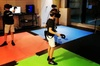 1 Hour Virtual Reality Experience with 3 headsets (Suitable for 3-1...