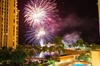 Fireworks Dinner Cruise with Hotel Transfers