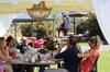 Small-Group Wine Tour in Margaret River with Tasting Plate