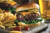 North 30th Sports Pub & Grille - University Square: $10 For $20 Worth Of Casual Dining